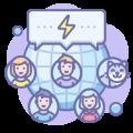 3986942 - mindstorm online group