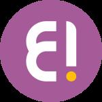 enjoy-icon-round